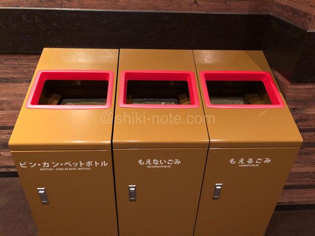 名古屋四季劇場 ロビー