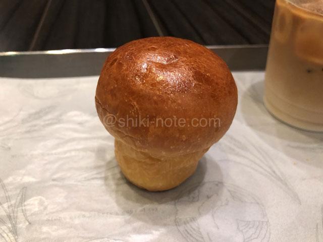 ROD東京塩バターブリオッシュ