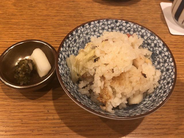 京乃たまや